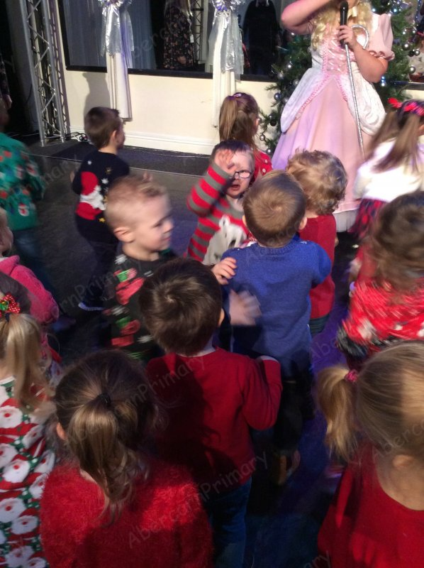 Nursery-Reception-Breakfast-With-Santa-2019-20-of-142