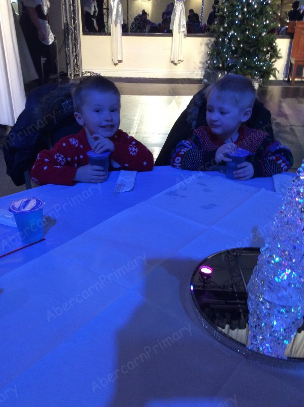 Nursery-Reception-Breakfast-With-Santa-2019-4-of-142